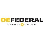 Home Oe Federal Credit Union